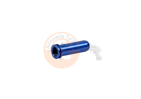 Stainless Steel Nozzle G36 Union Fire