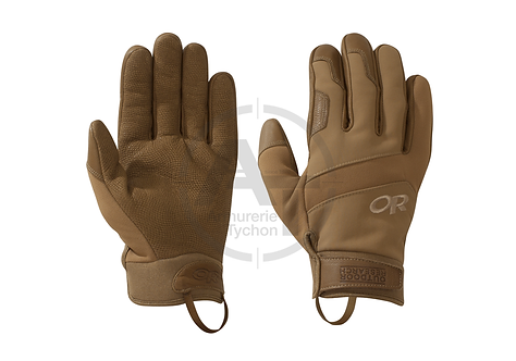 Coldshot Gloves Outdoor Research