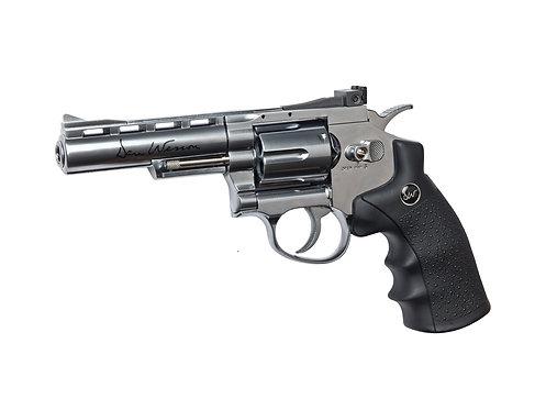 """Dan Wesson 4""""revolver"""