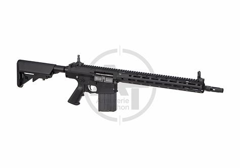 Knight's Armament SR25 E2 APC M-LOK