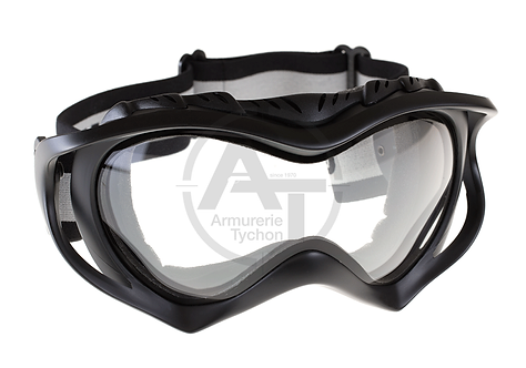 G-C5 Protection Goggles (Guarder)