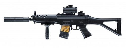 Combat Zone RS2