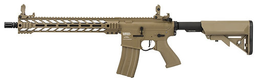 RÉPLIQUE AEG LT-34 PROLINE GEN2 ENFORCER BATTLE HAWK 14' TAN