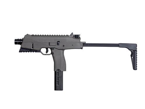 MP9 A3 , Green