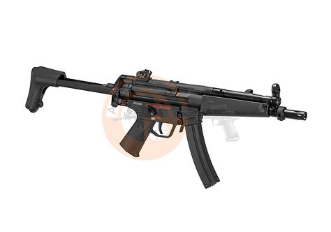 MP5 A5 Lipo Set  G&G