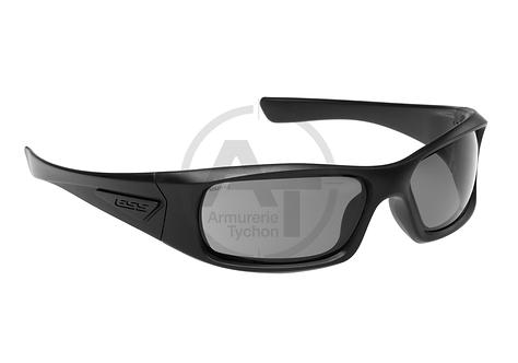 5B Smoke Lens (ESS)