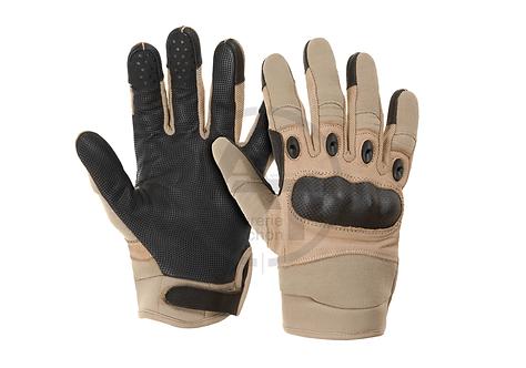 Assault Gloves Invader Gear
