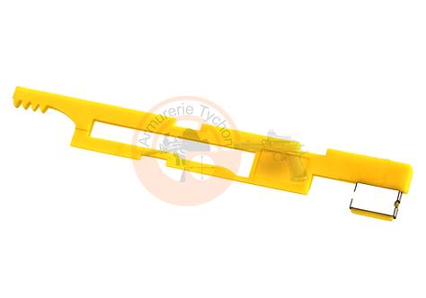 AK Selector Plate  Eagle Force