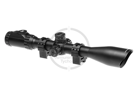 4-16x44 30mm AOIEW Accushot Premium TS (Leapers)