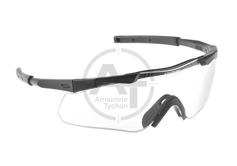 Aegis ARC Field Kit (Smith Optics)