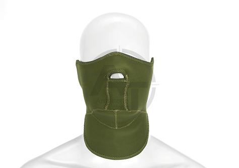 Neoprene Face Protector (Invader Gear)