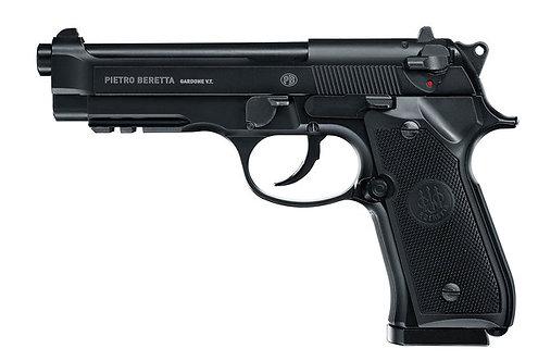 Beretta M92 A1 cal. 4,5 mm (.177) BB