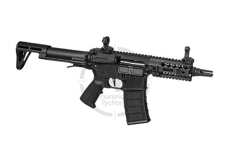 AR-4 SBR Classic Army