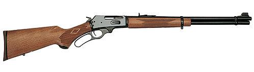 Model 336C