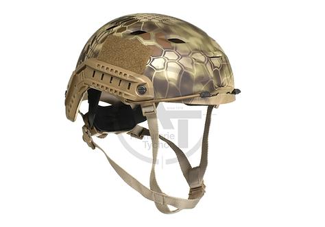 FAST Helmet BJ (Emerson)