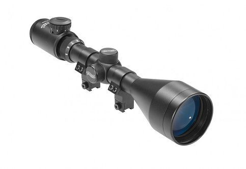 LUNETTE WALTHER 3-9X56 FI