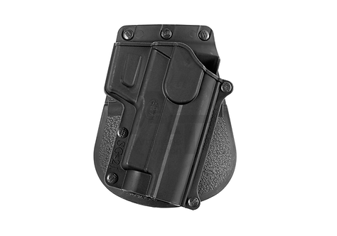 Paddle Holster pour SIG P220 / 226 / 228