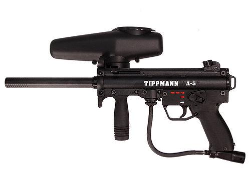 TIPPMANN A5 EGRIP