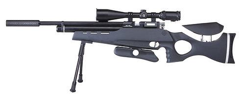 MK4 Panther FAC cal .22 -- 40 JOULES