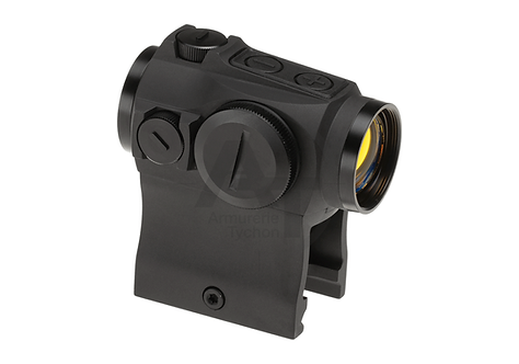 HS503GU Red Dot Sight (Holosun)