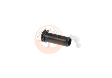 M14 Air Seal Nozzle Guarder