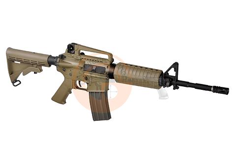 M4 A1 Carbine EFCS  Ares