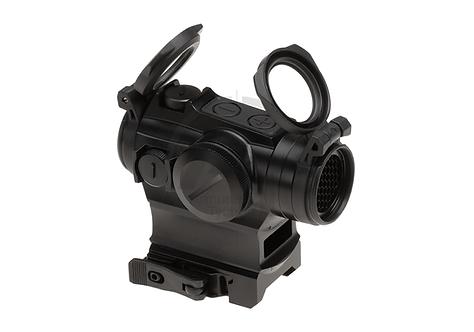 HS515GM Red Dot Sight (Holosun)