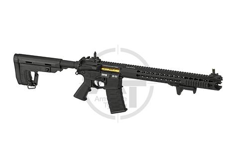 ASR117R1 BOAR Defense Ambi Rifle APS