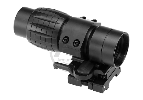 FXD 4x Magnifier (Aim-O)