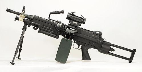 FN Herstal Minimi M249 PARA
