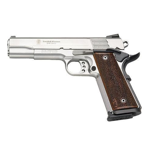 Model SW1911