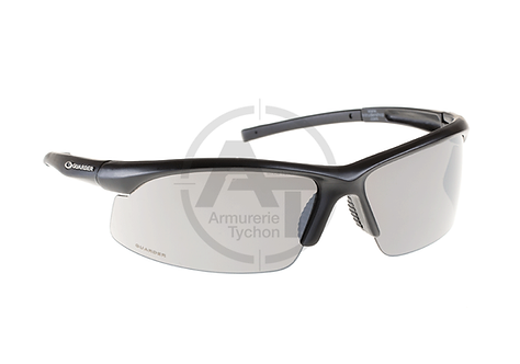 G-C6 Protection Glasses (Guarder)
