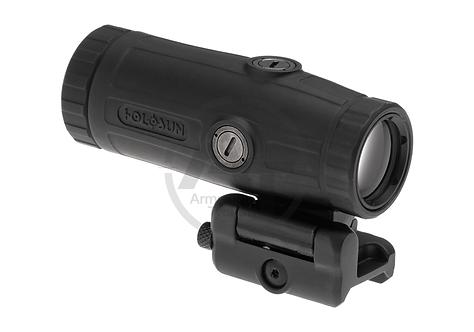 HM3XT Elite Magnifier (Holosun)