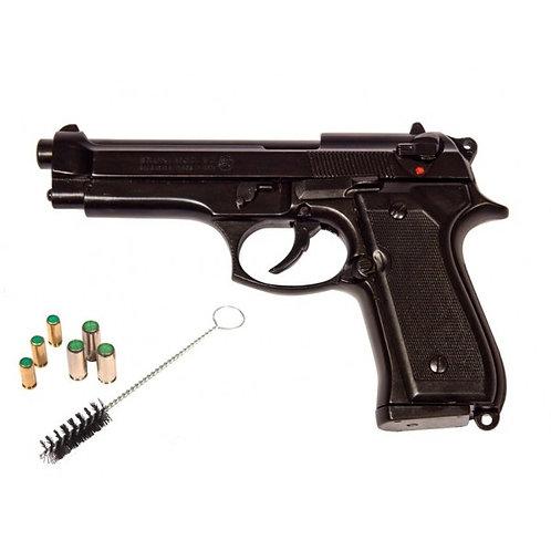 Beretta MOD 92