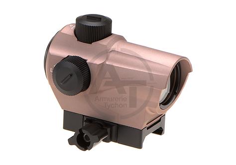 SP1 Red Dot Sight (Aim-O)