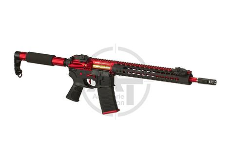 ASR120 FMR Mod1 BR Rifle APS