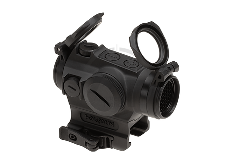 HE515GT-RD Elite Red Dot Sight (Holosun)