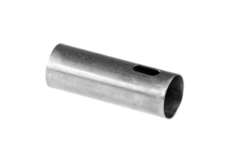 Stainless Hard Cylinder 250 to 300 mm Barrel Prome