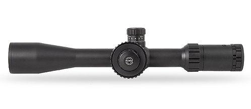 Sidewinder 30 Tactical SF 4.5-14x42