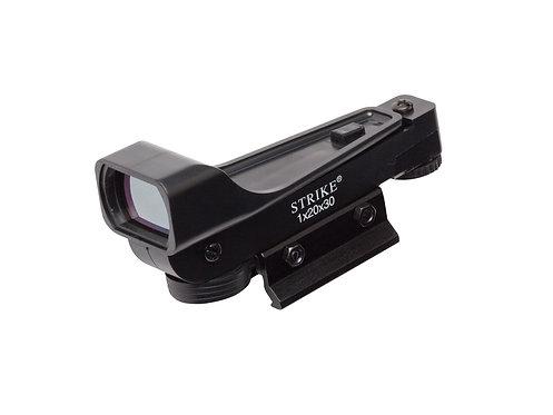 Dot sight 20x30 mm