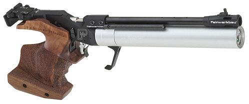 Modell P44
