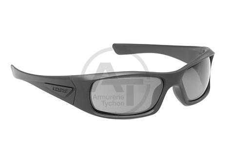 5B Mirrored Grey Lens (ESS)