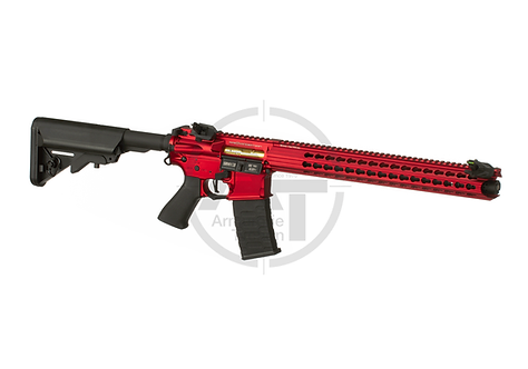 ASR119 BOAR Defense Ambi Rifle APS