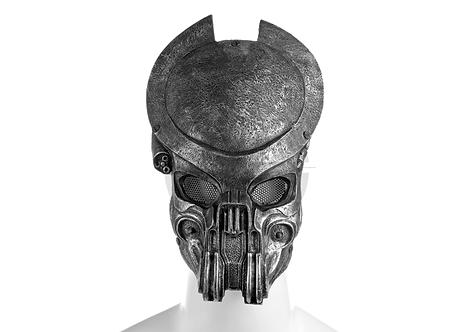 Wolf IV Mask (FMA)