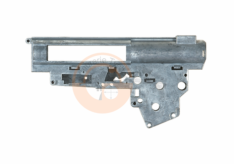 7mm V3 Gearbox Shell King Arms