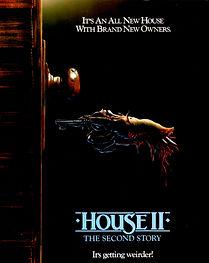 Lar House II Poster.jpg