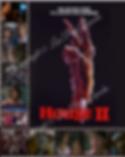 Screen Shot 2020-04-05 at 1.57.34 PM.png
