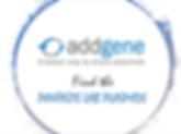 Addgene_Plasmids_Add_on.png