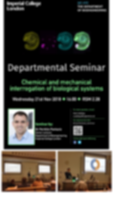 News_website_Departmental_Seminar_Perikl