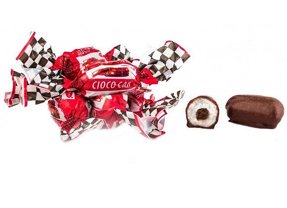 Чоко Кар (200 грамм)